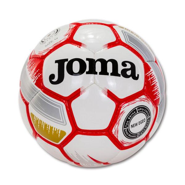 Balón Egeo II