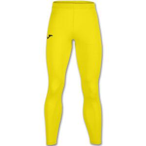 Pantalón Brama Amarillo