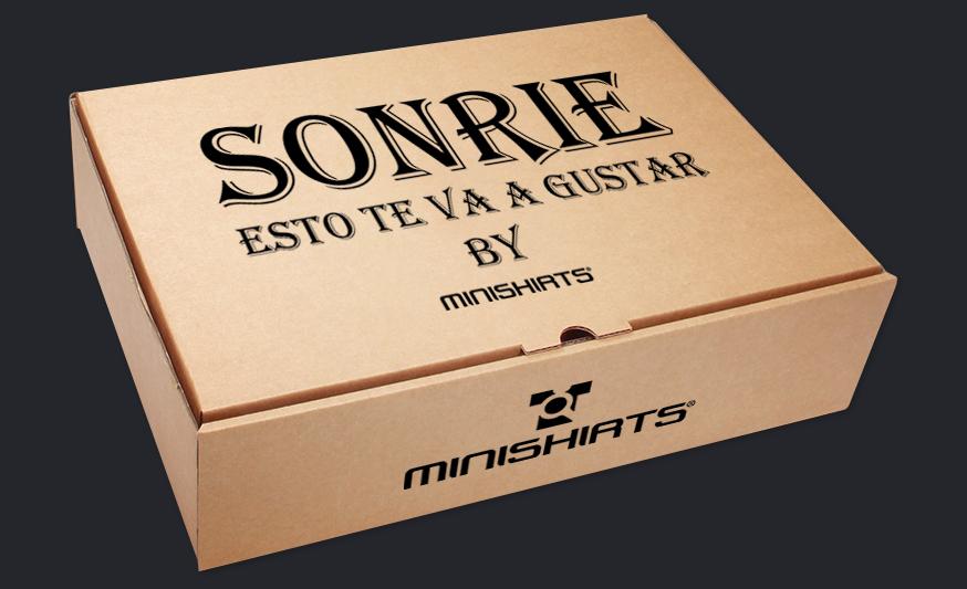 caja-minicamisetas